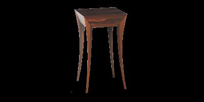 Консоль Elegance дизайнерская мебель