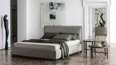 Кровать BALI Бали