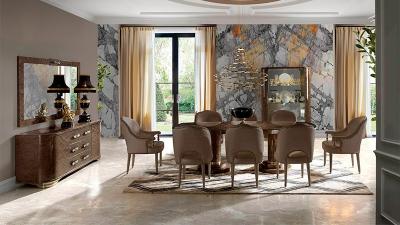 Коллекция мебели Astoria