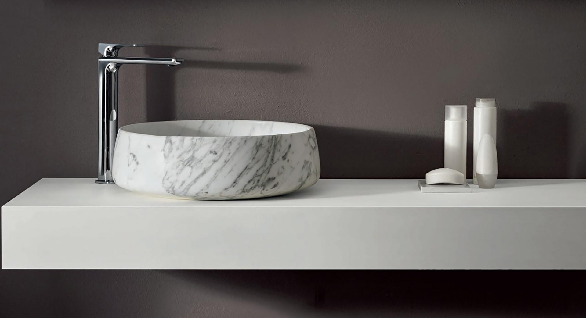 мебель для ванной FloraStyle
