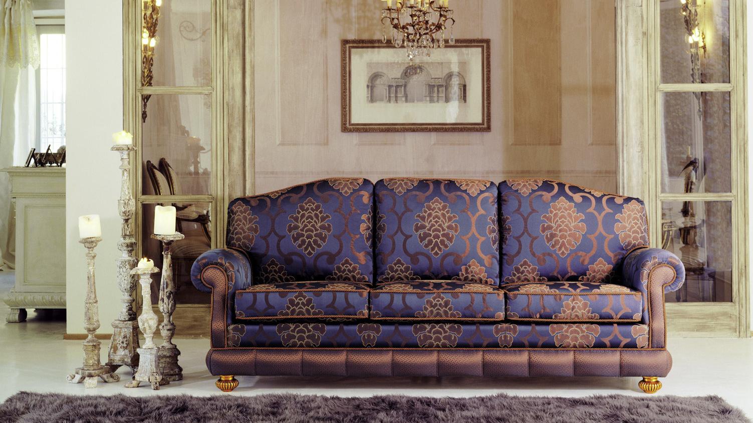 Мебель Pigoli