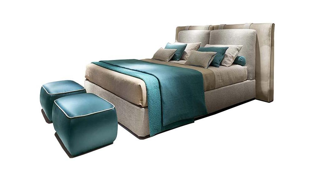 мебель Softhouse