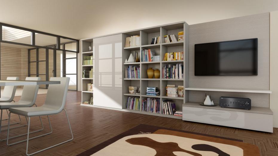 Mazzali мебель на заказ