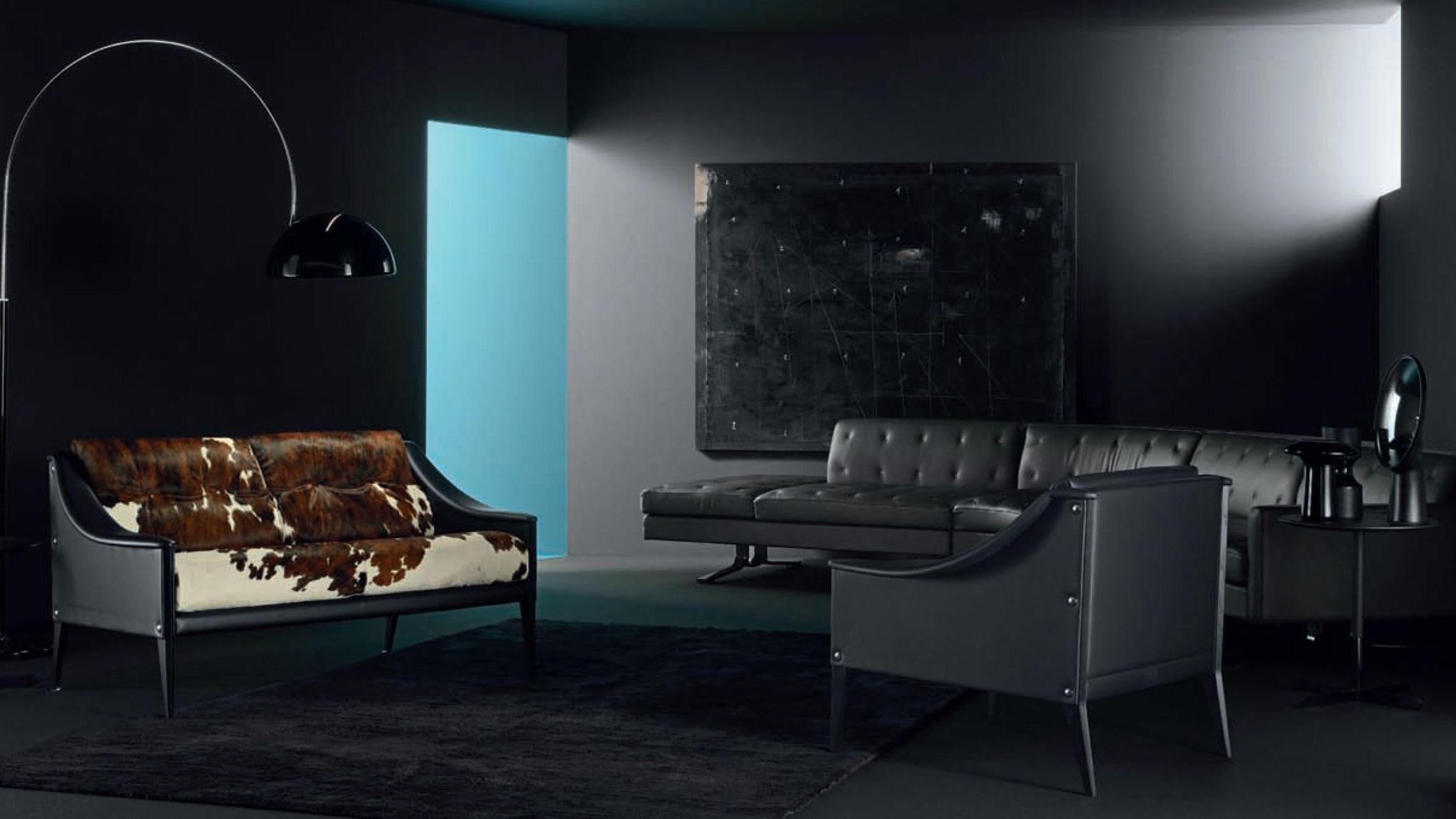 Poltrona Frau мебель Италия