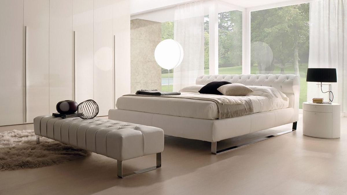 Falegnami Italia мебель на заказ