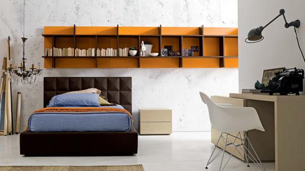 Veneran мебель