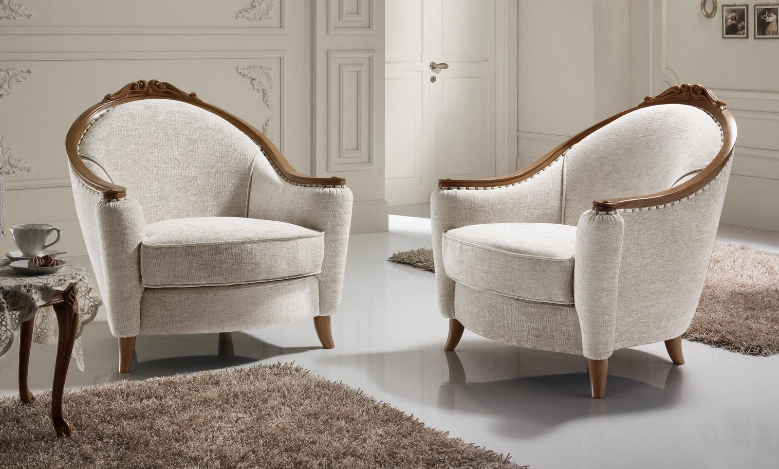 Piermaria мебель