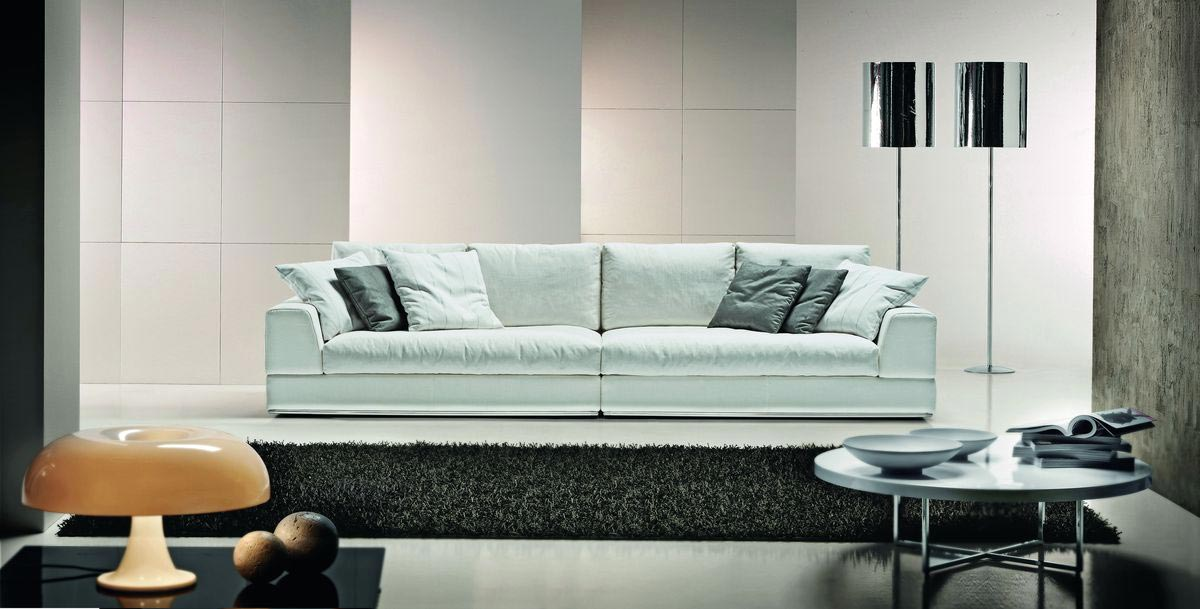 Former in Italia мебель на заказ