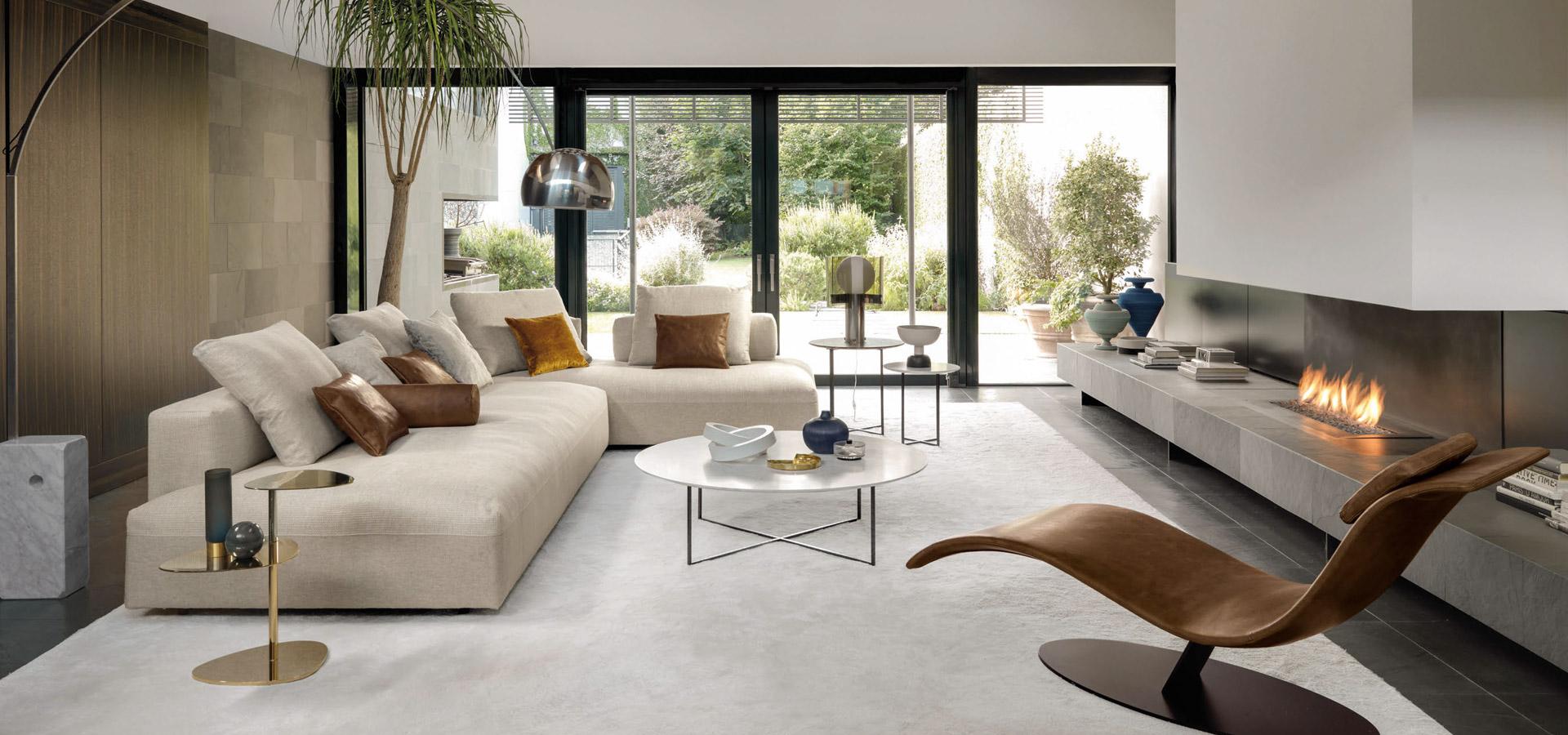 Desiree мебель