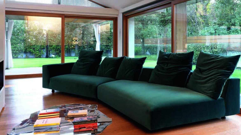 edra мебель