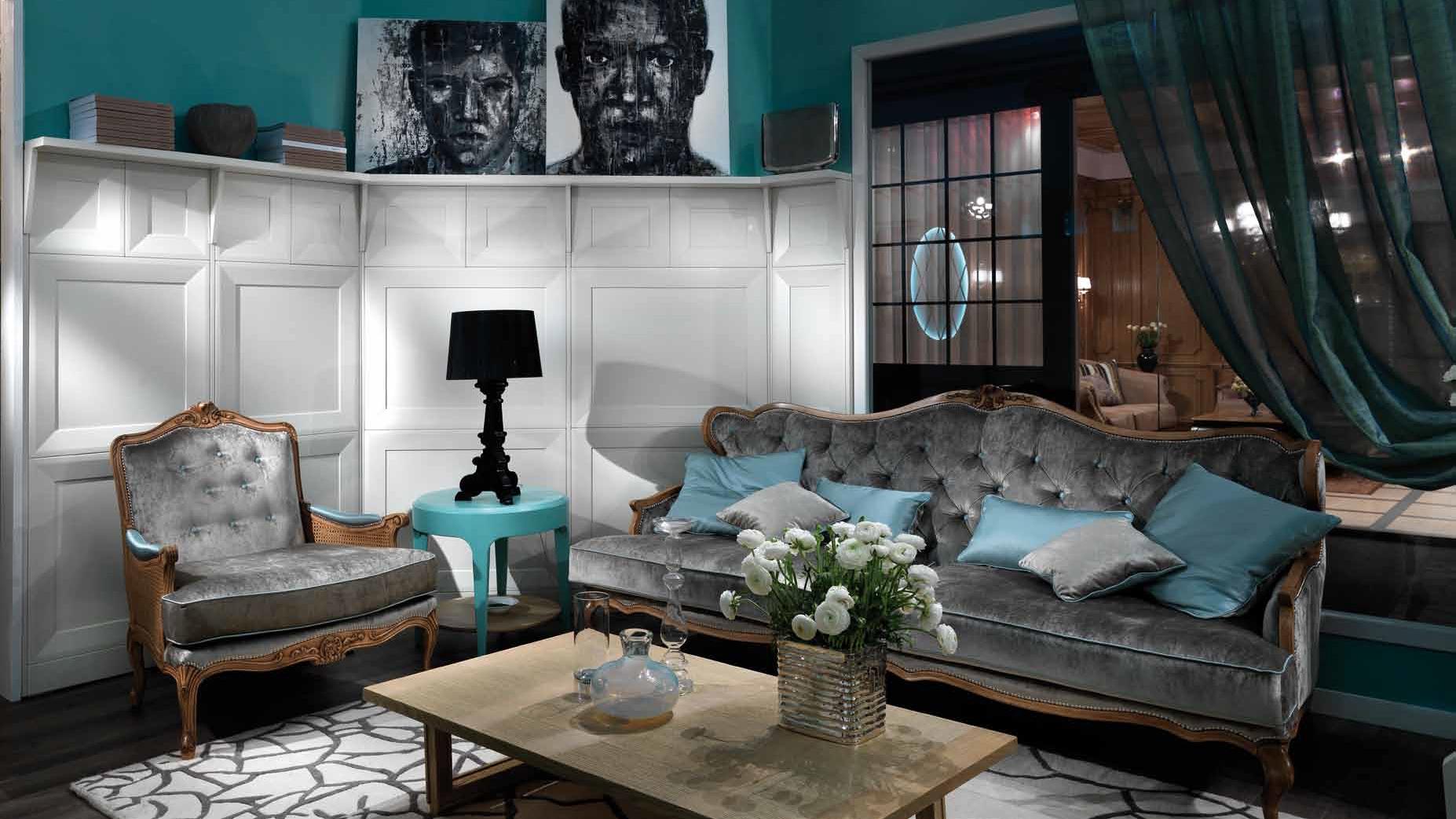Busatto Mobili мебель