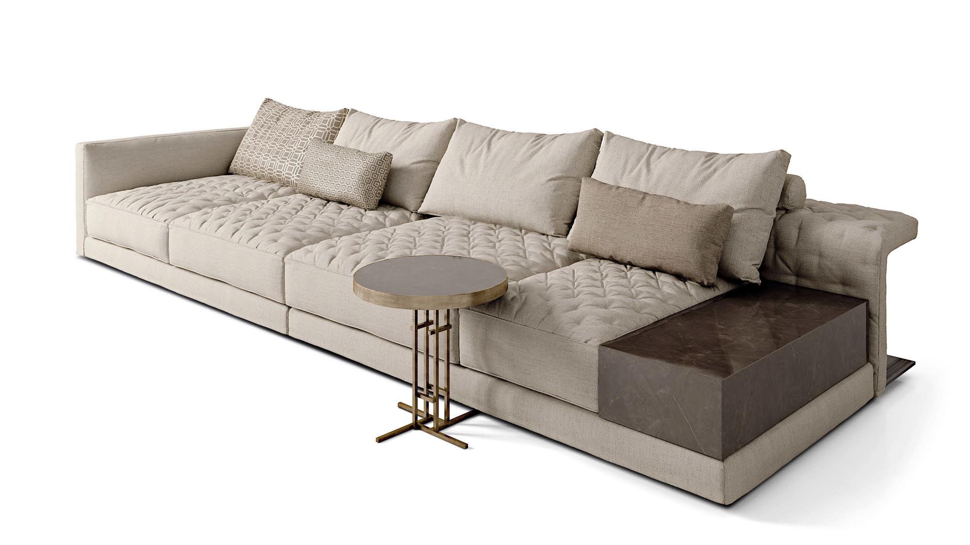 frigerio salotti мягкая мебель