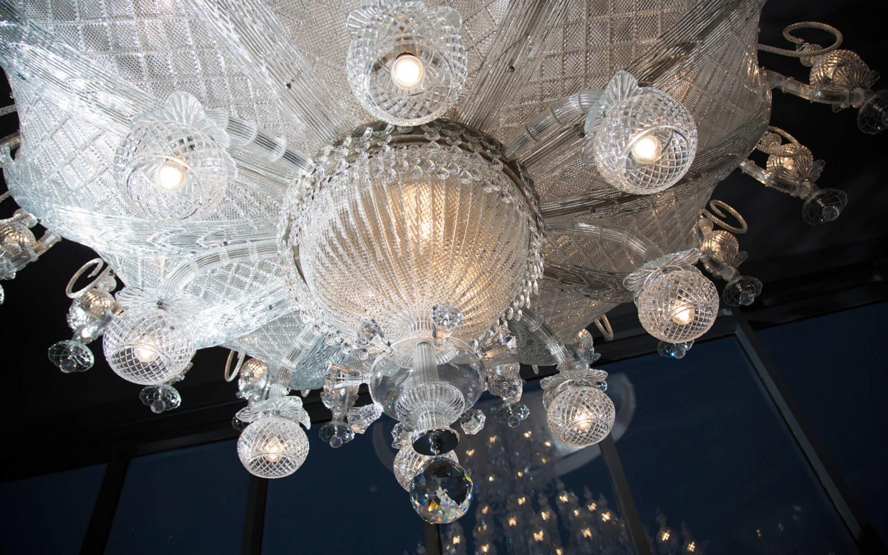 Idogi освещение и светильники