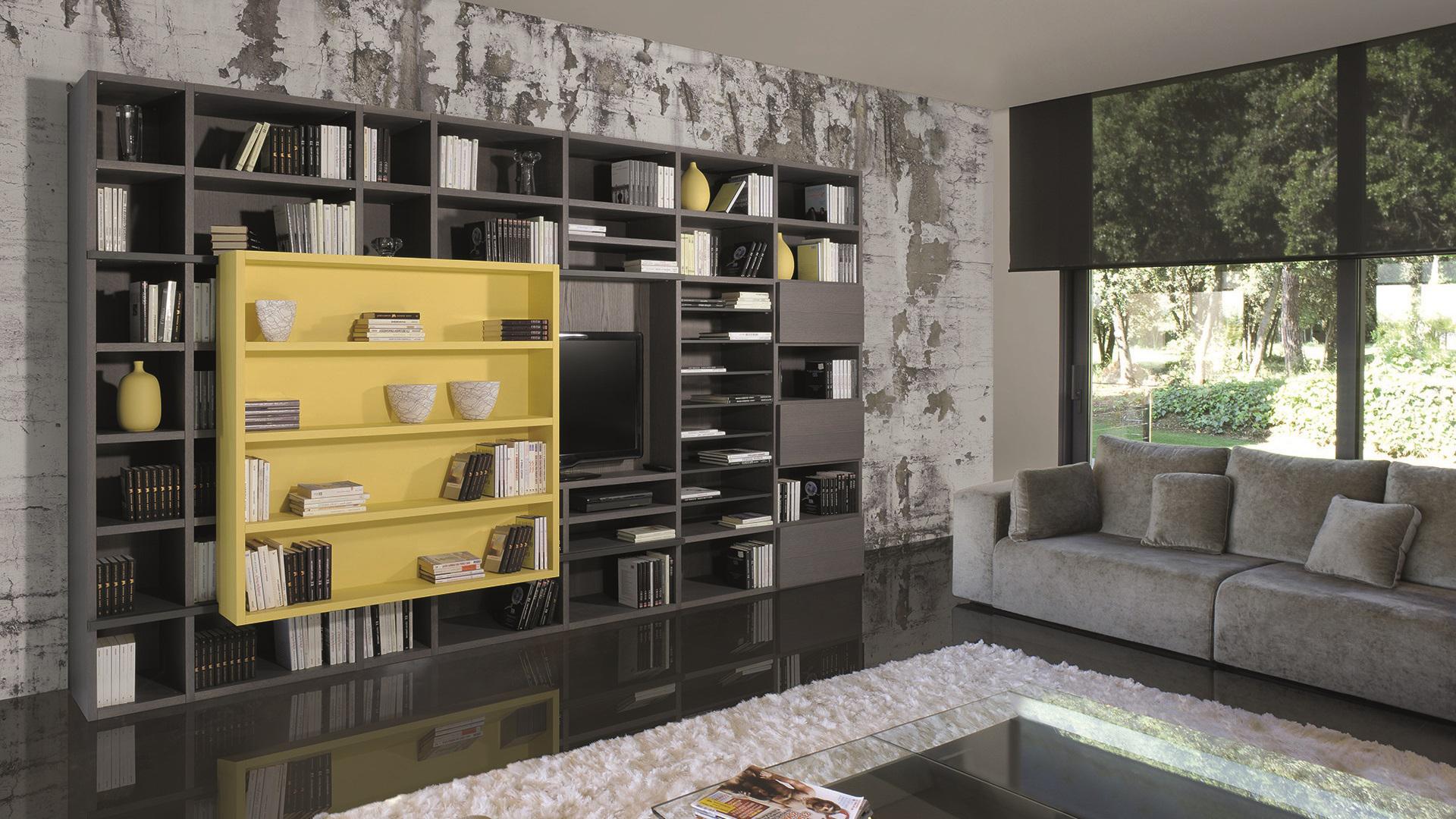 Line Gianser мебель