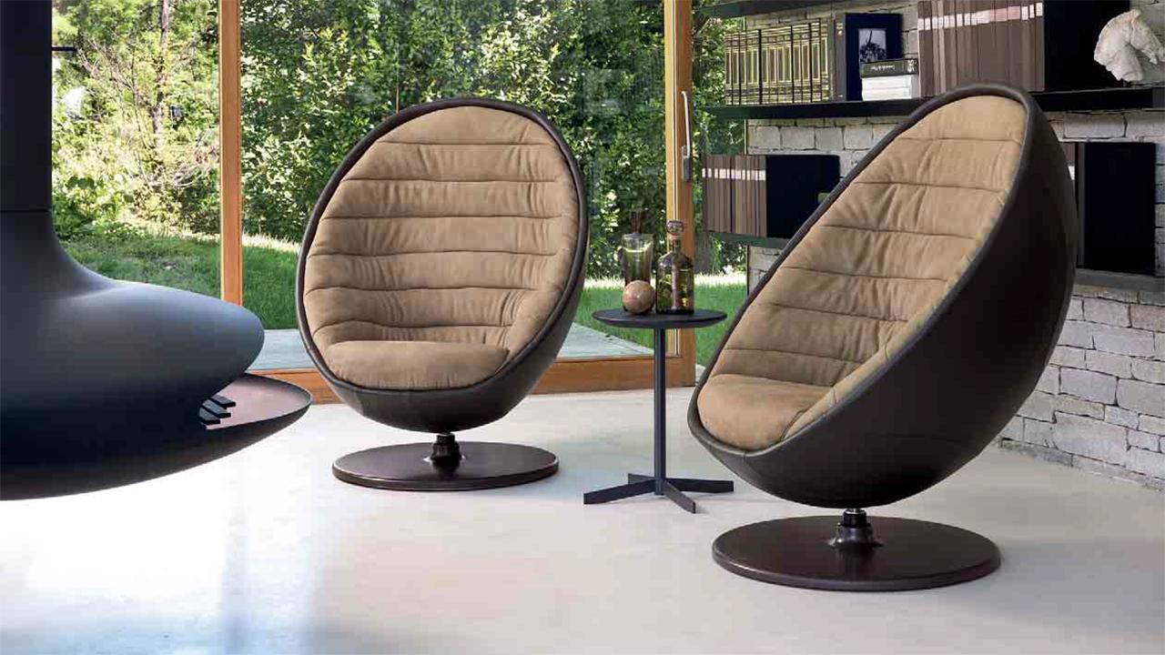 I 4 Mariani мебель