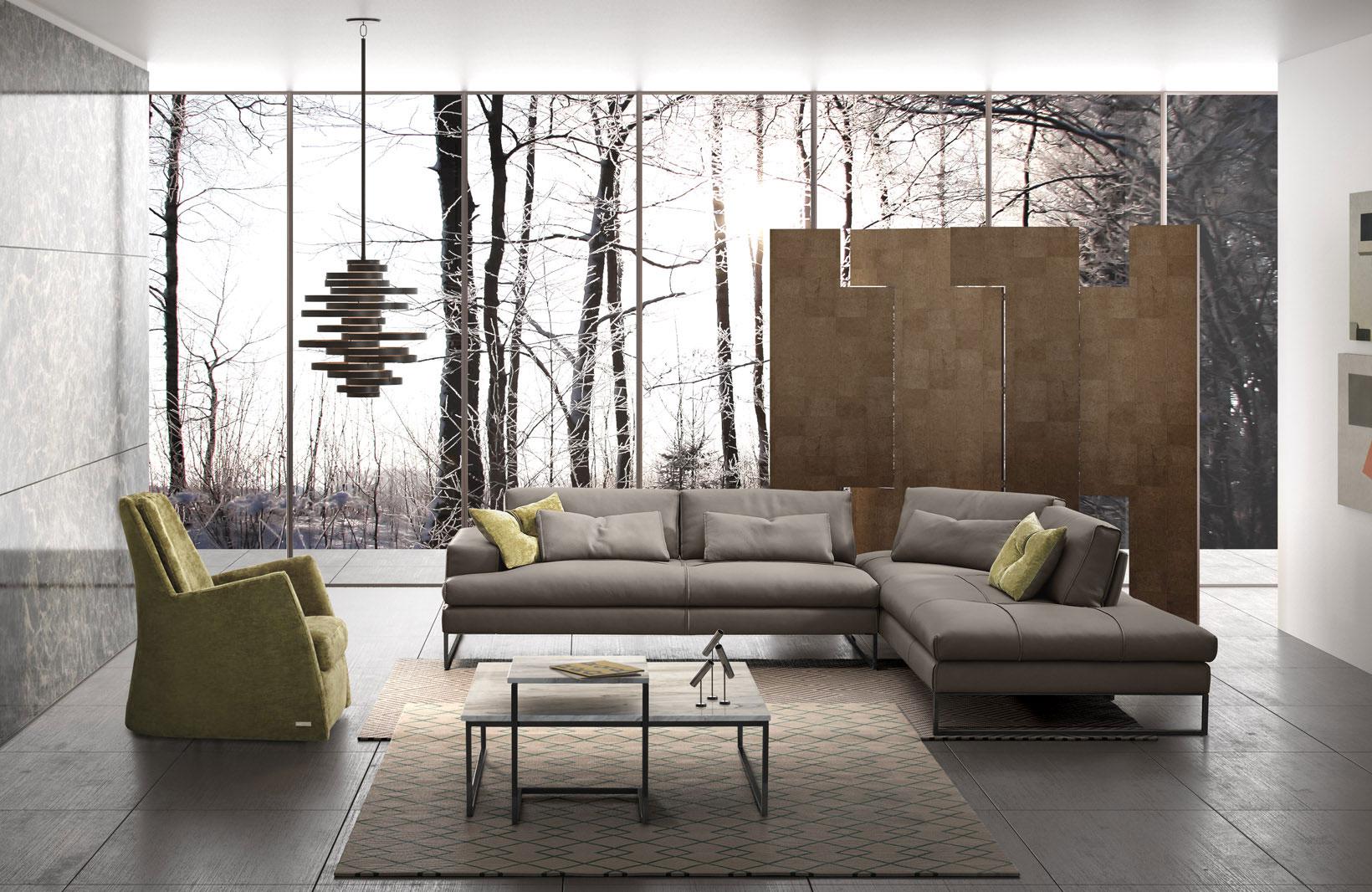 Gamma мебель