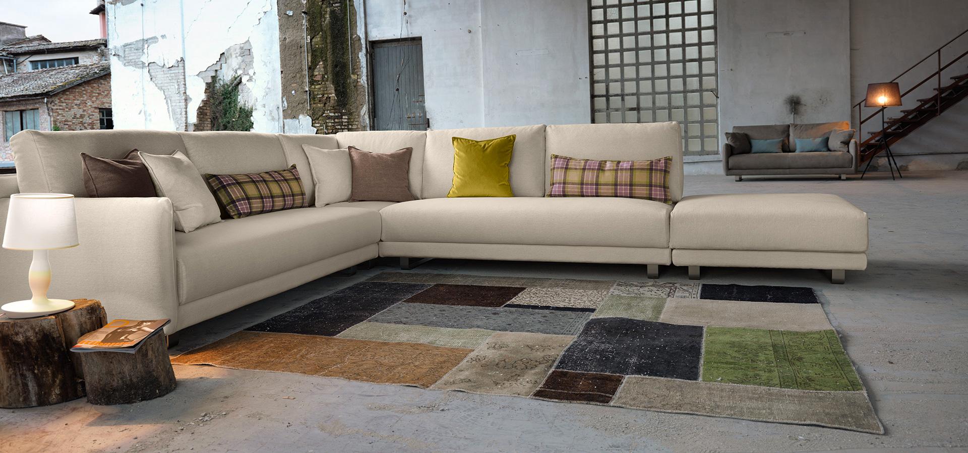 Domingo мебель