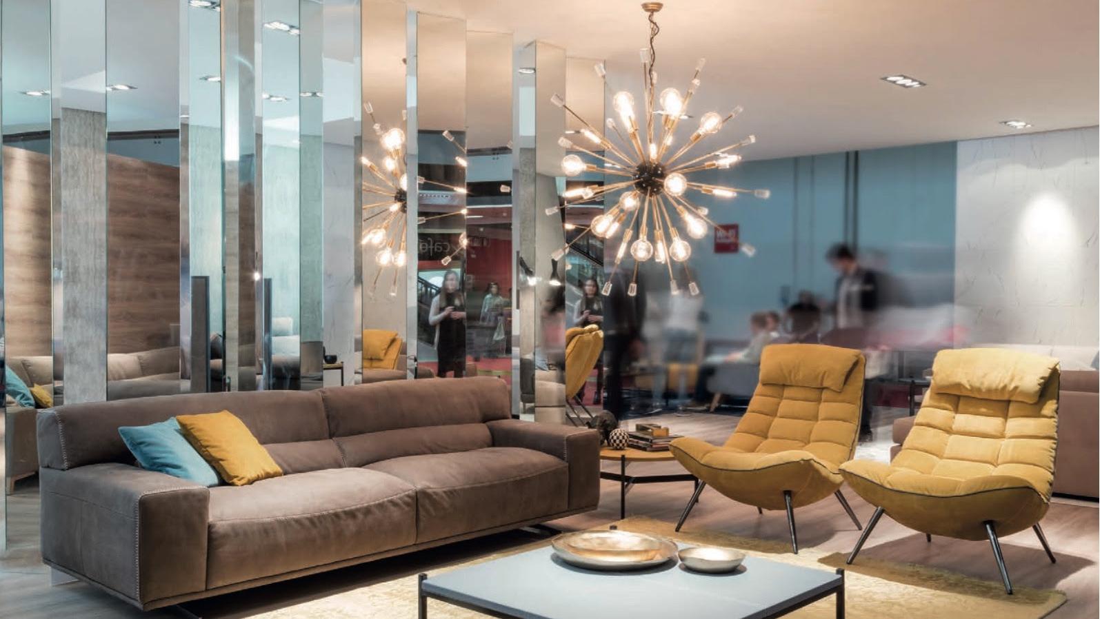 sofaform мебель