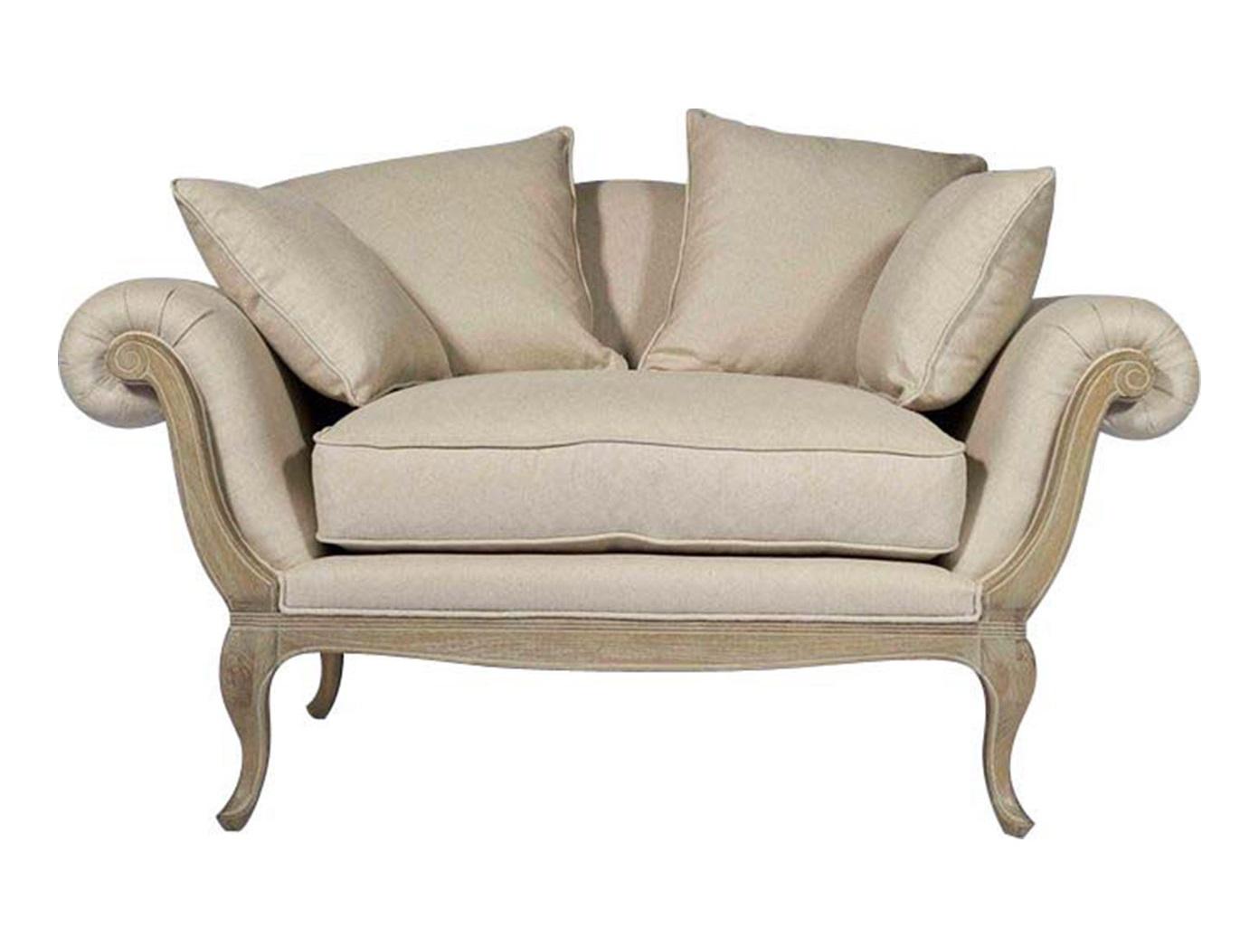 мебель Ambiance Cosy