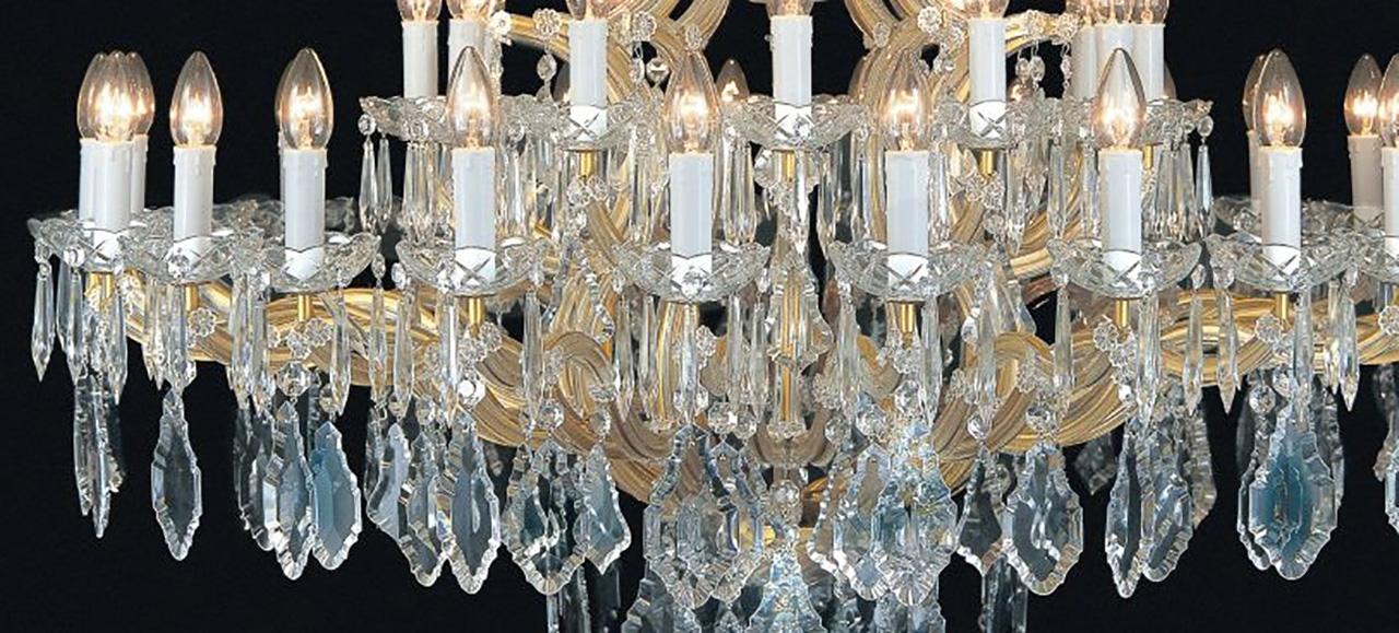 Arlati люстры и светильники