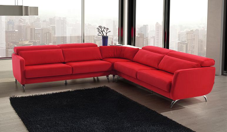 Dina Tapizados мебель