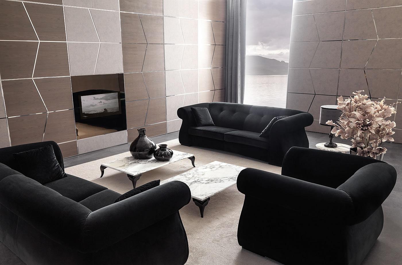 Corte Zari мебель