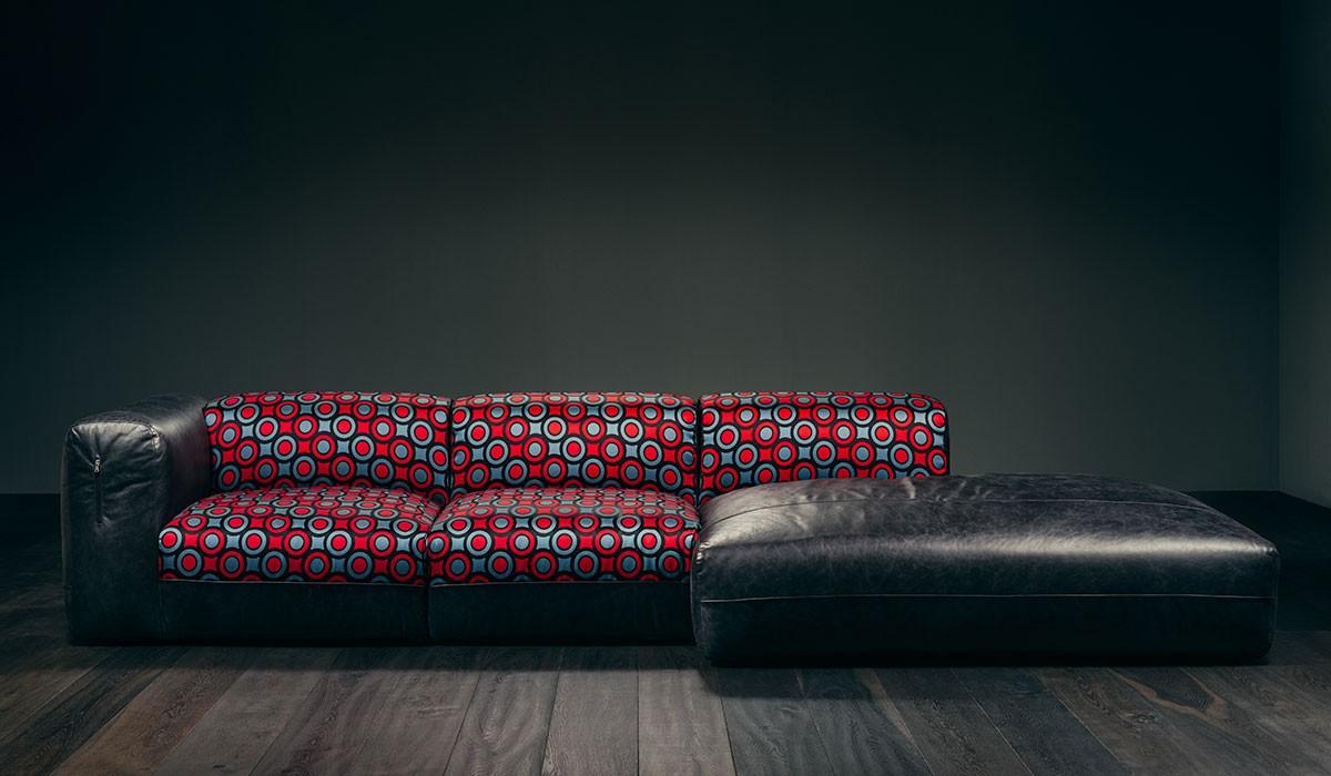 Gio Pagani мебель