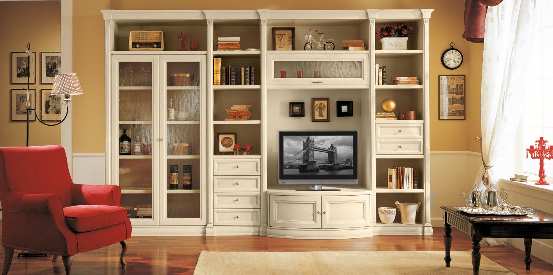 мебель Bernazzoli