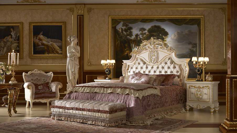 мебель Cipriani