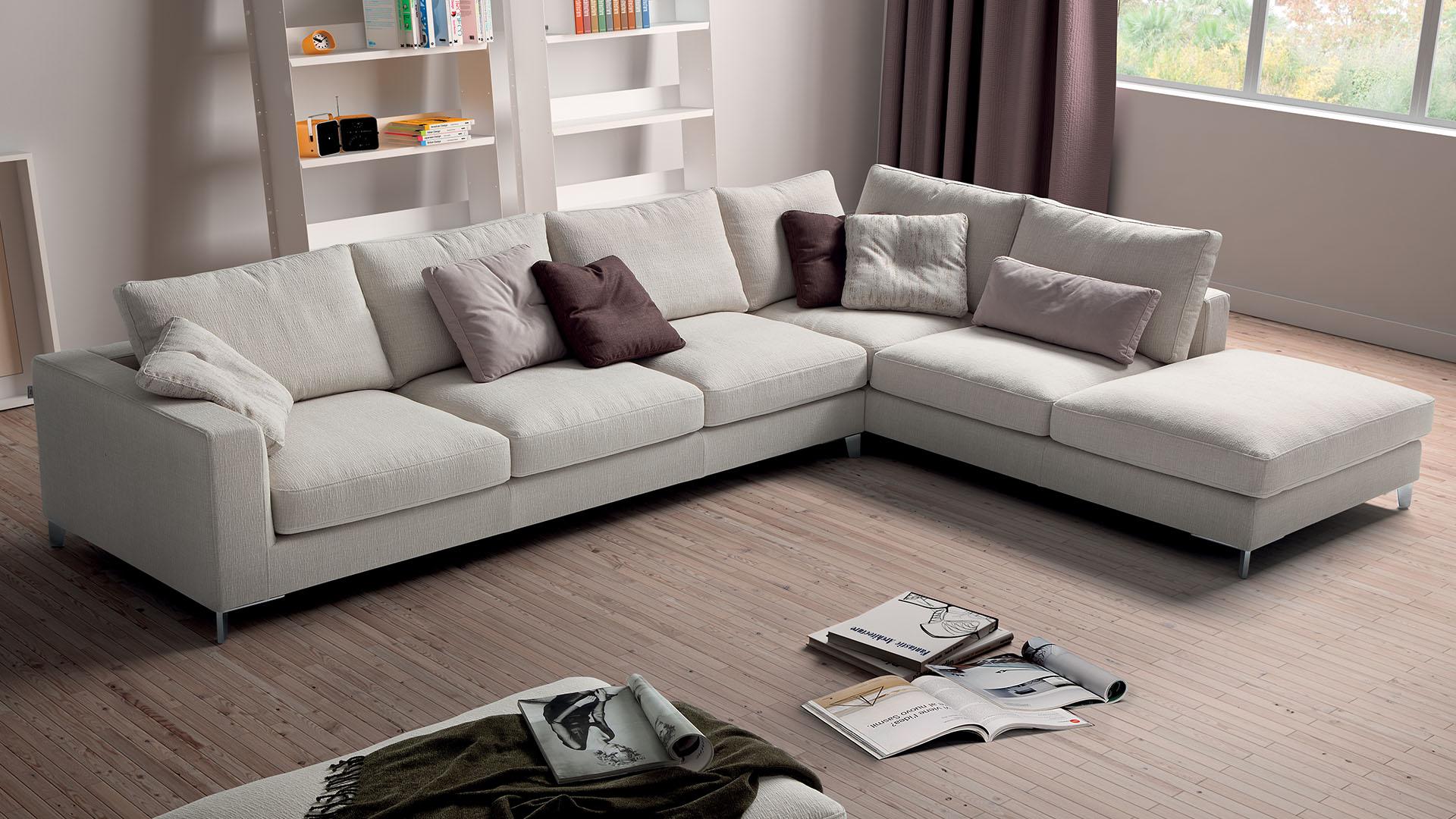 New Trend Concepts мебель италия