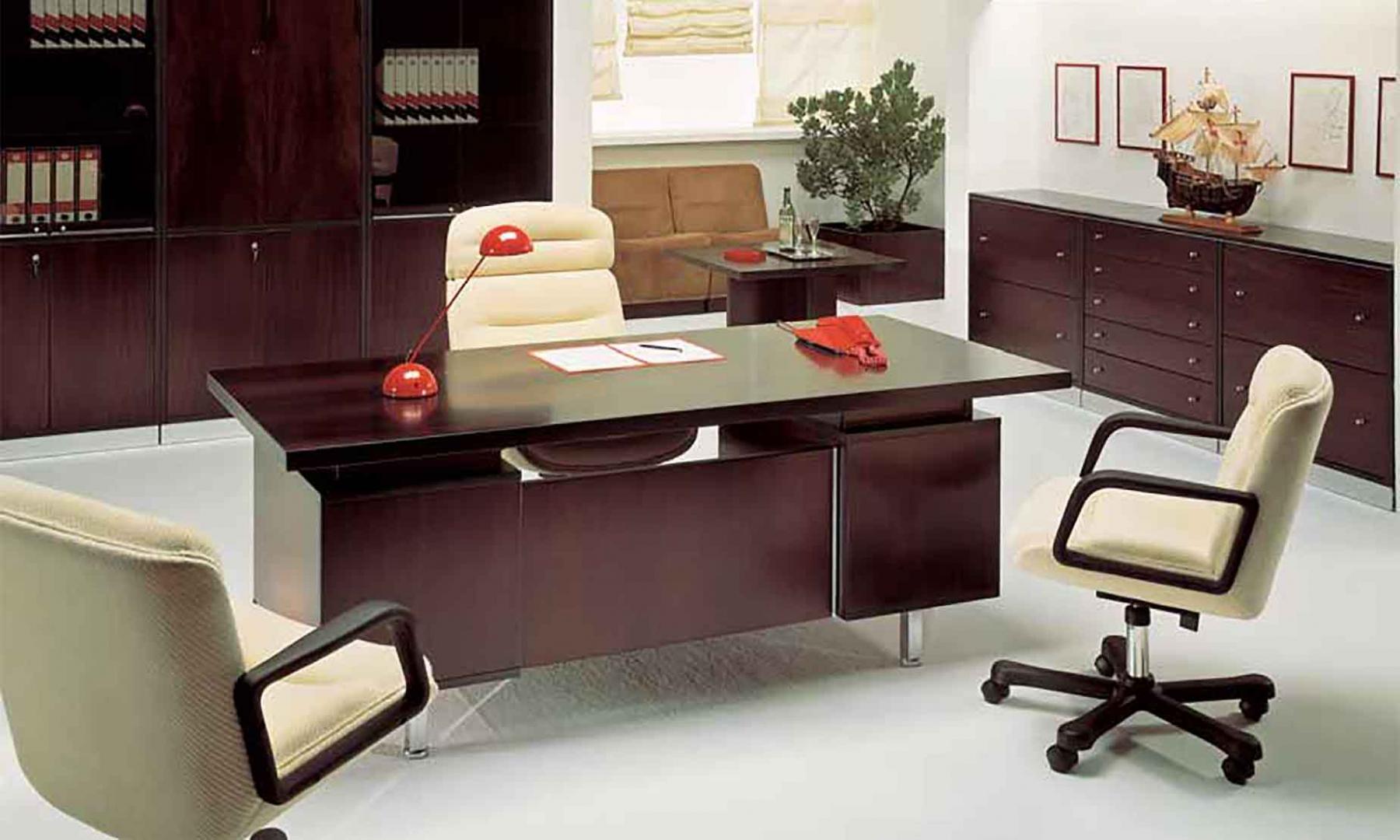 мебель RAMobili