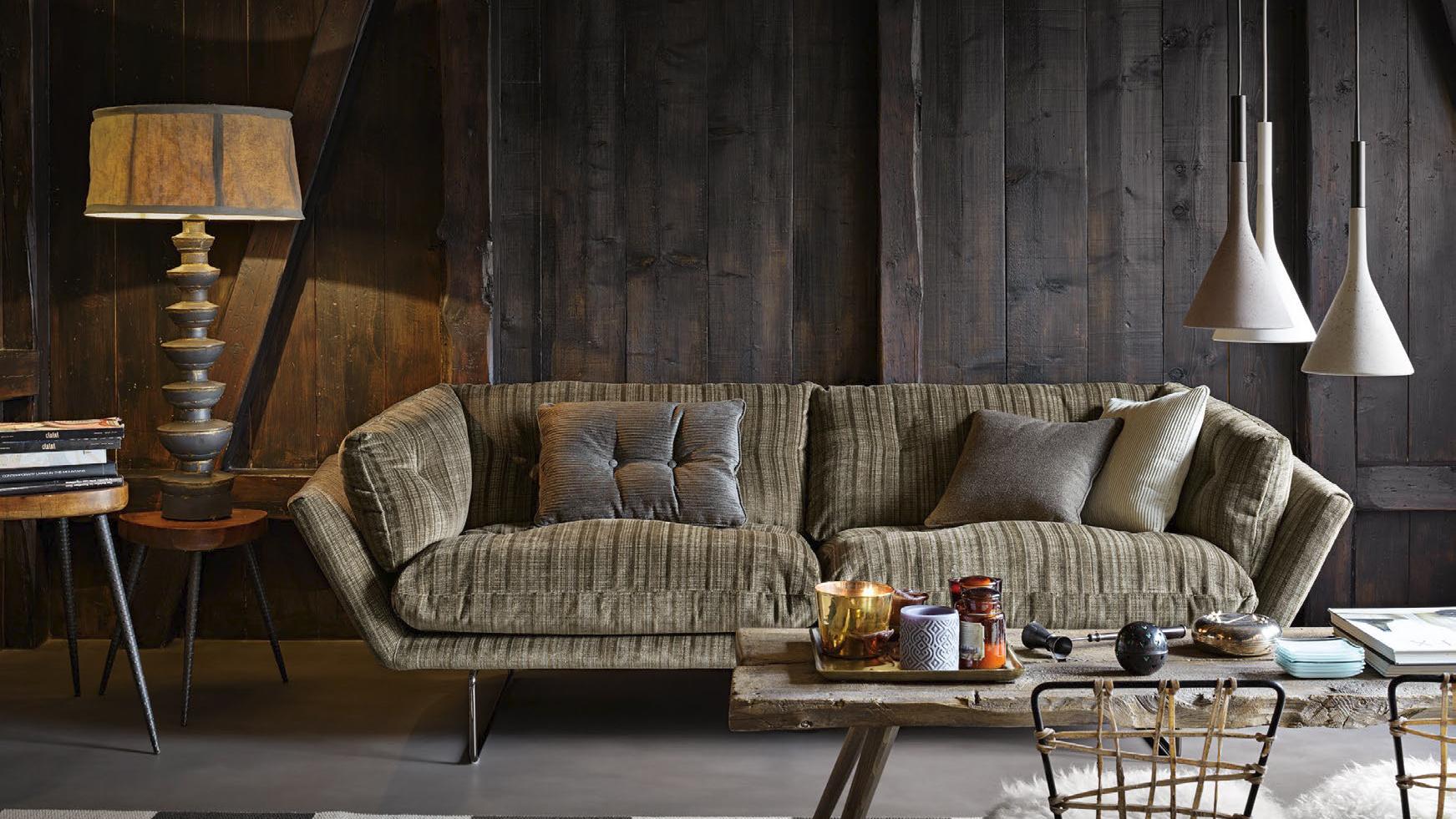 Купить мебель Rubelli