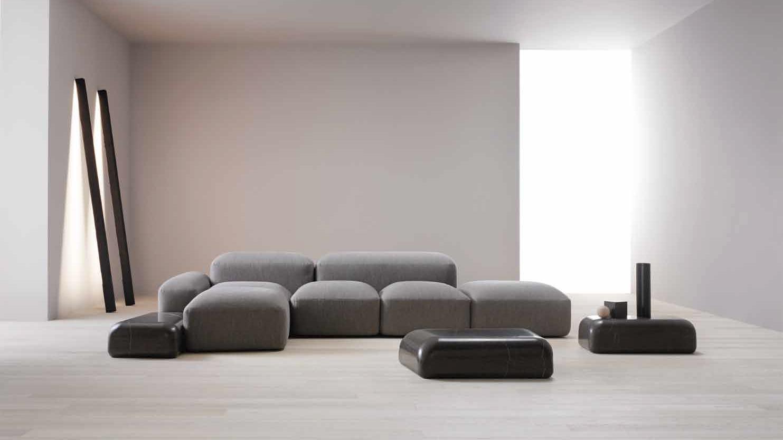 AMURA мебель