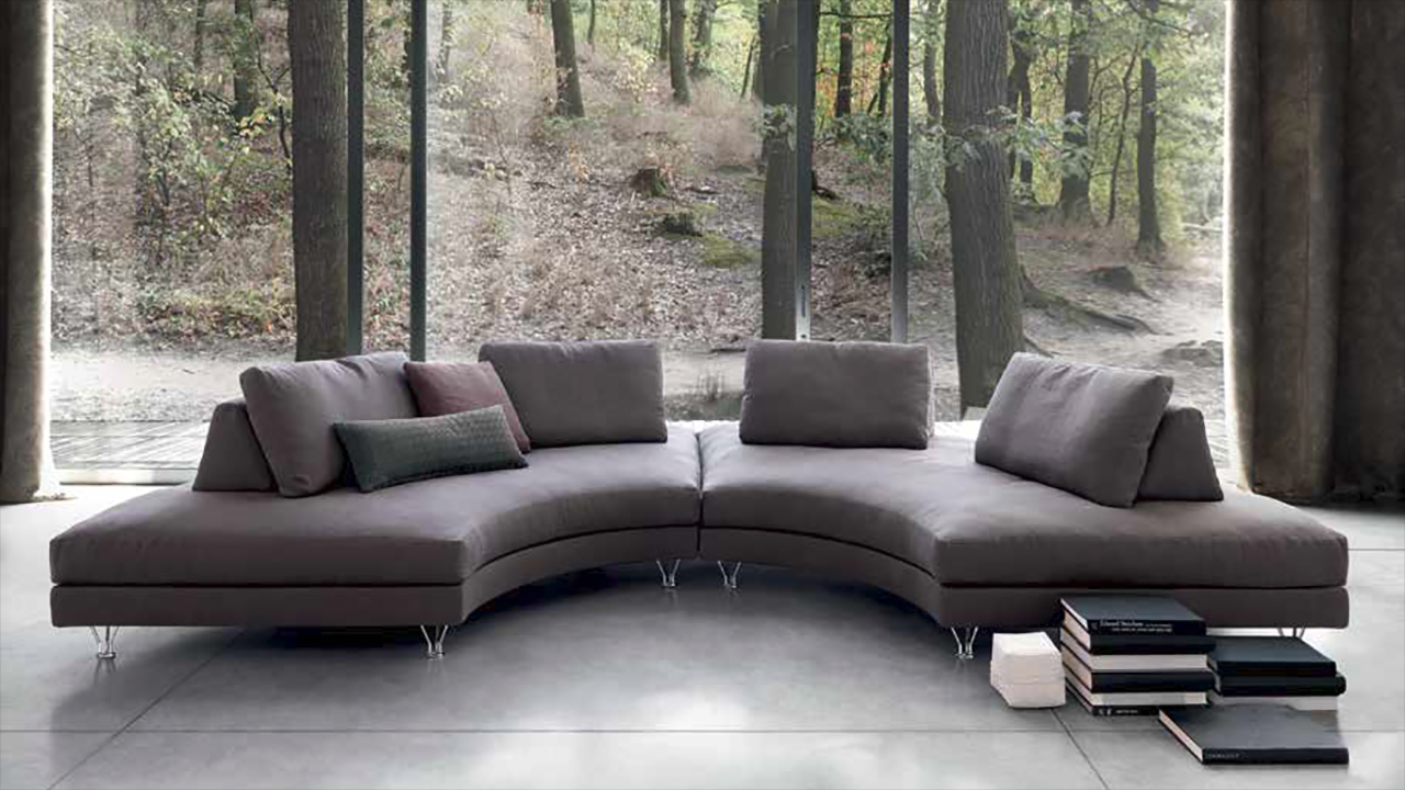 мягкую мебель Dema
