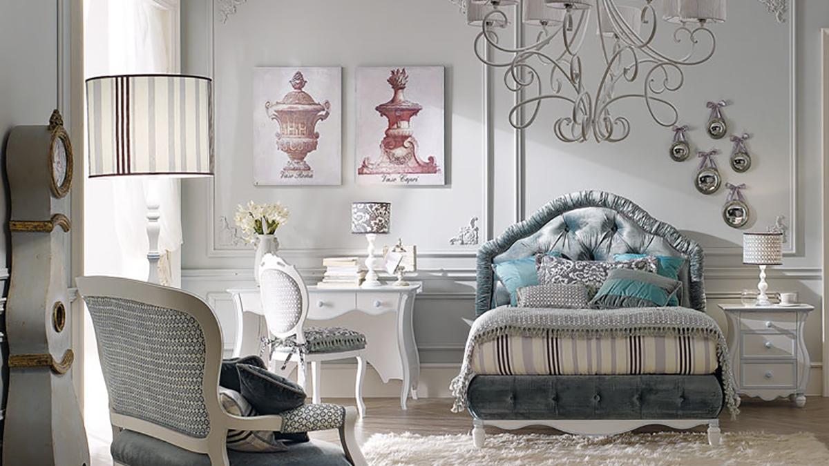 мебель Granducato