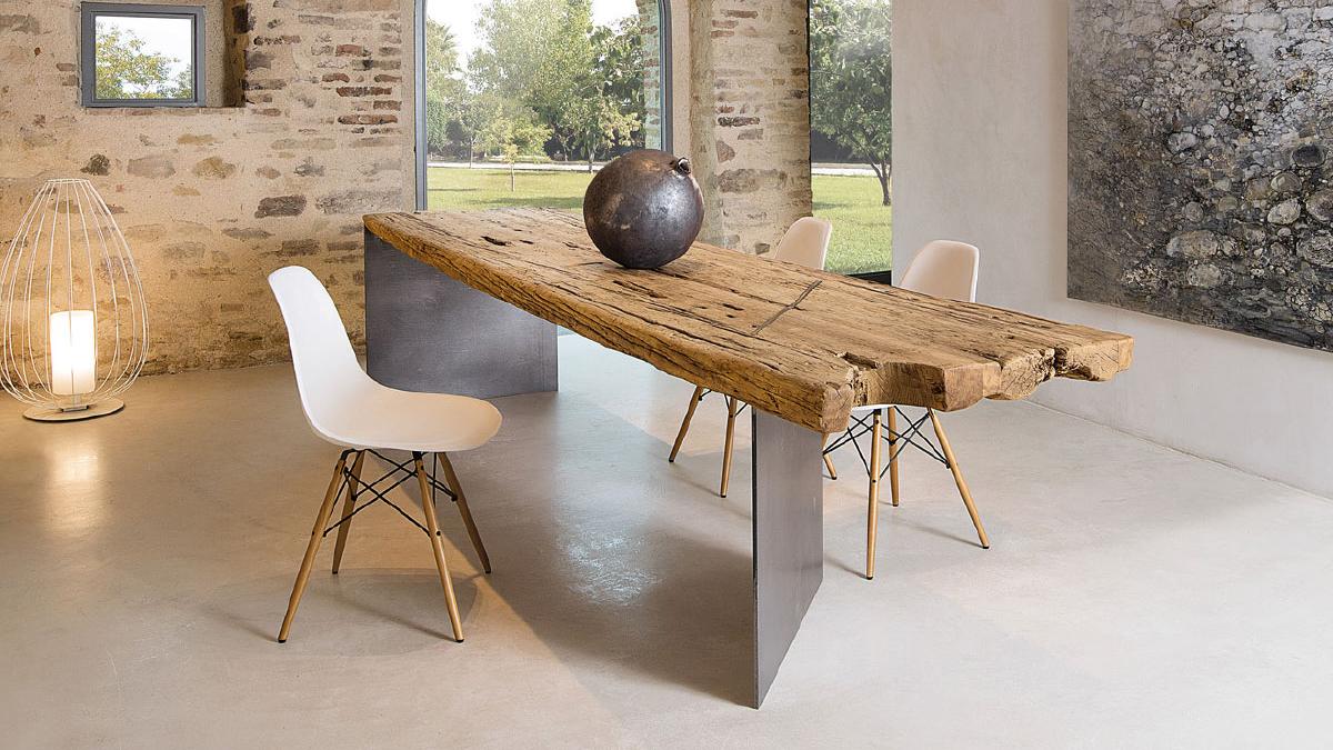 Nature design мебель