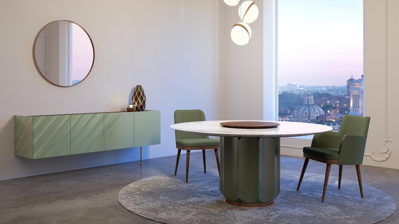 мебель Gual