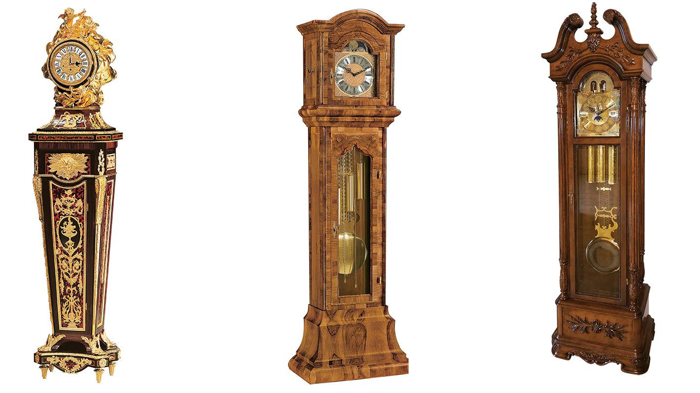 часы Altobel Antonio