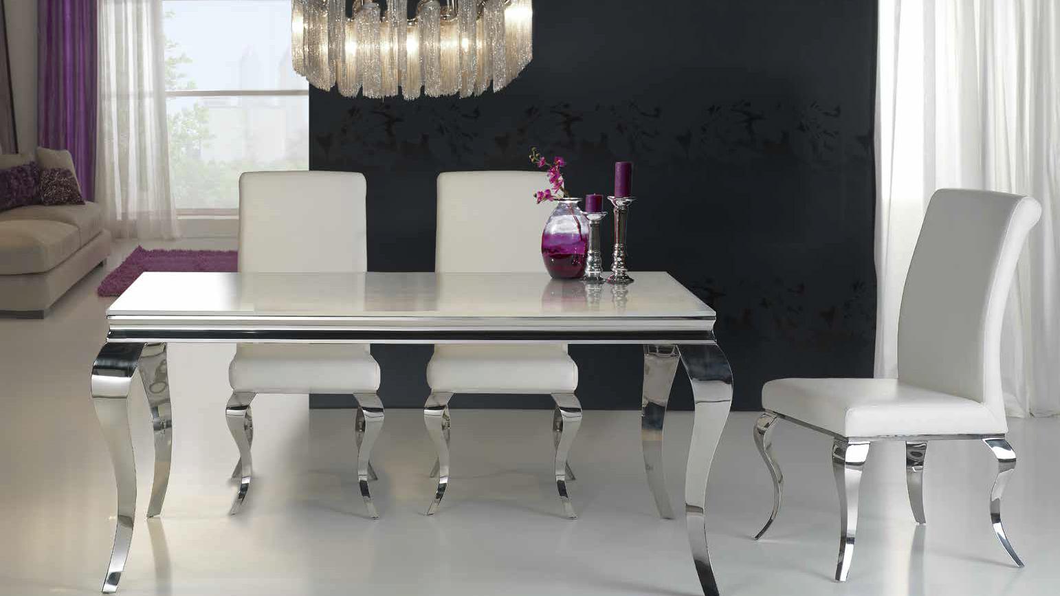 Schuller мебель на заказ