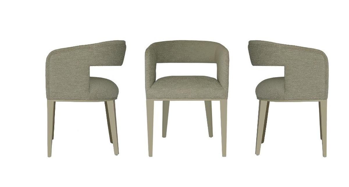 Acomodarte мебель