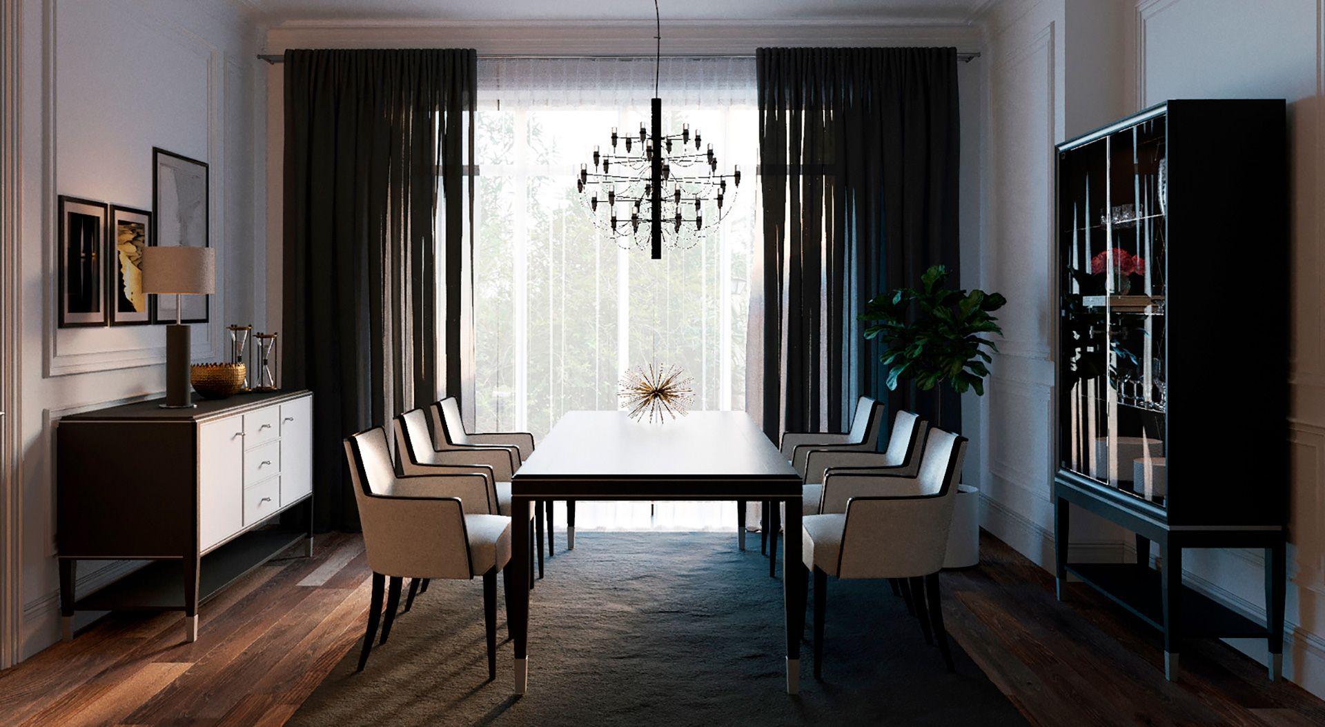 мебель Italianelements
