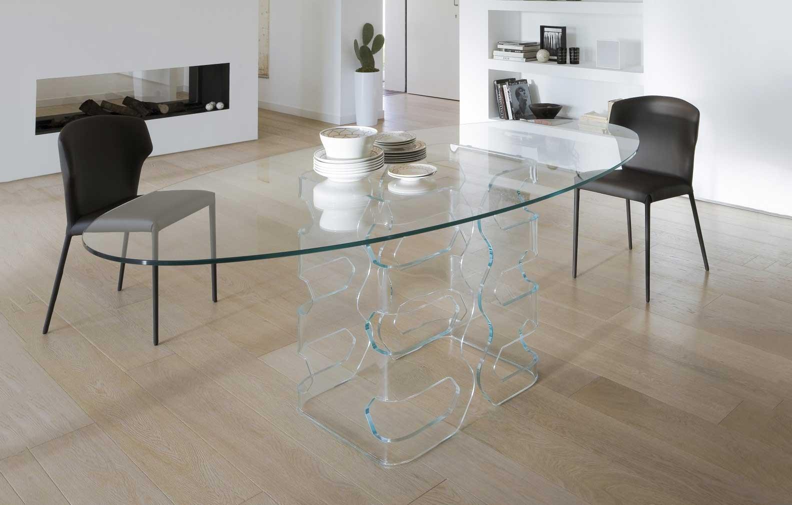 мебель ANTONELLO ITALIA