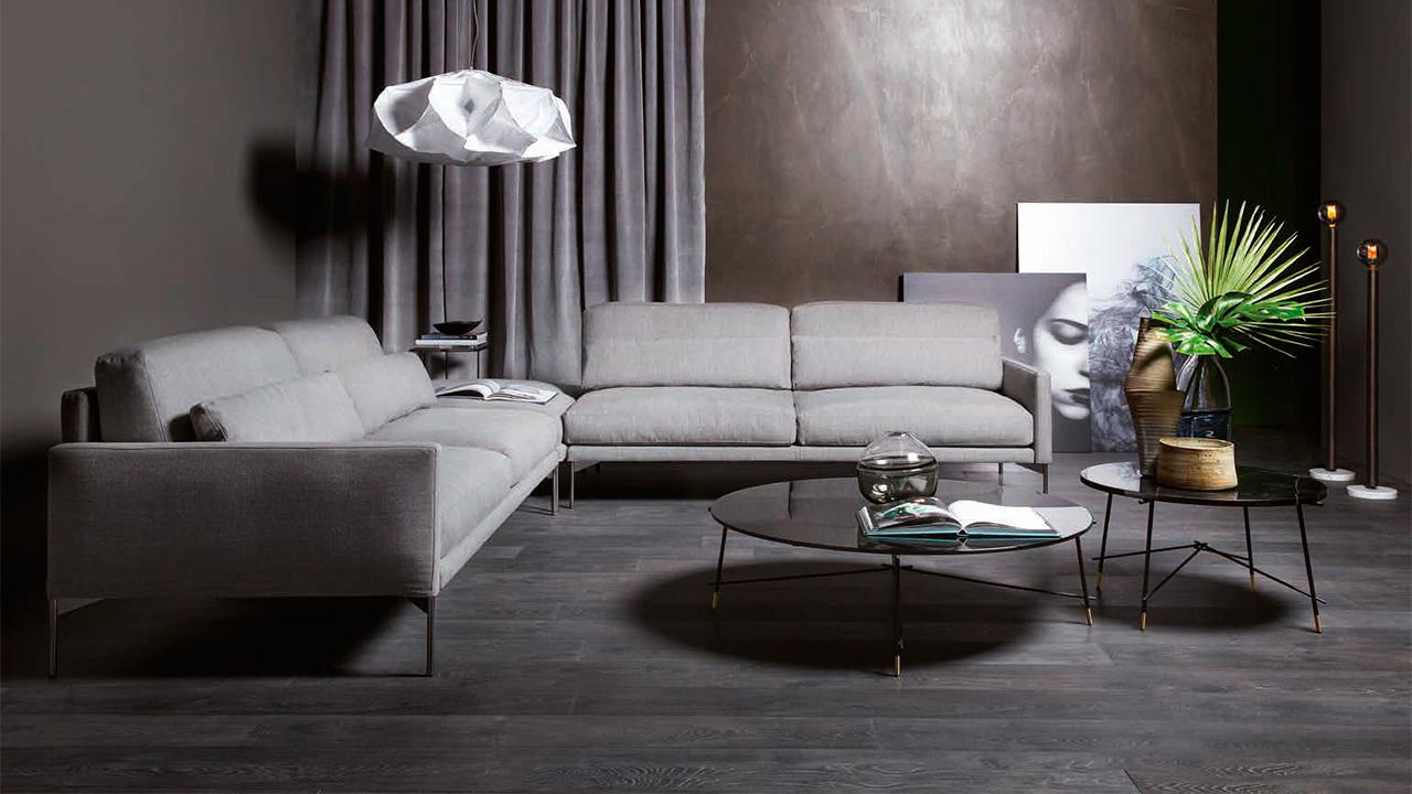 Мягкая мебель Vibieffe