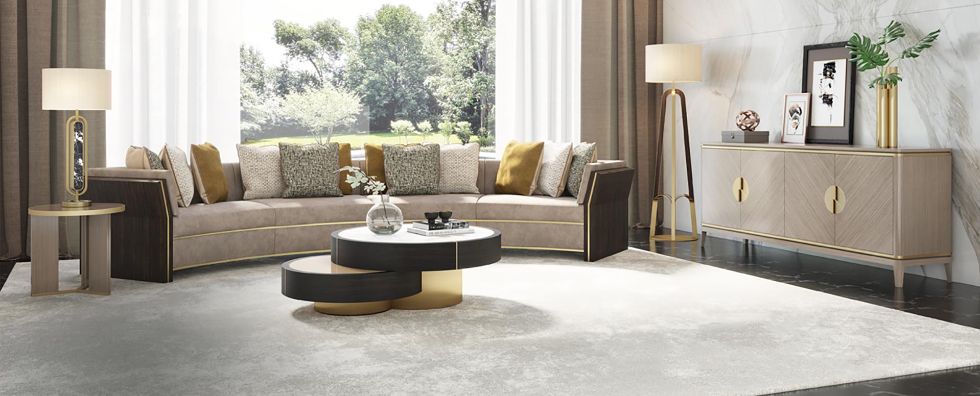 мебель Frato Interiors Португалия