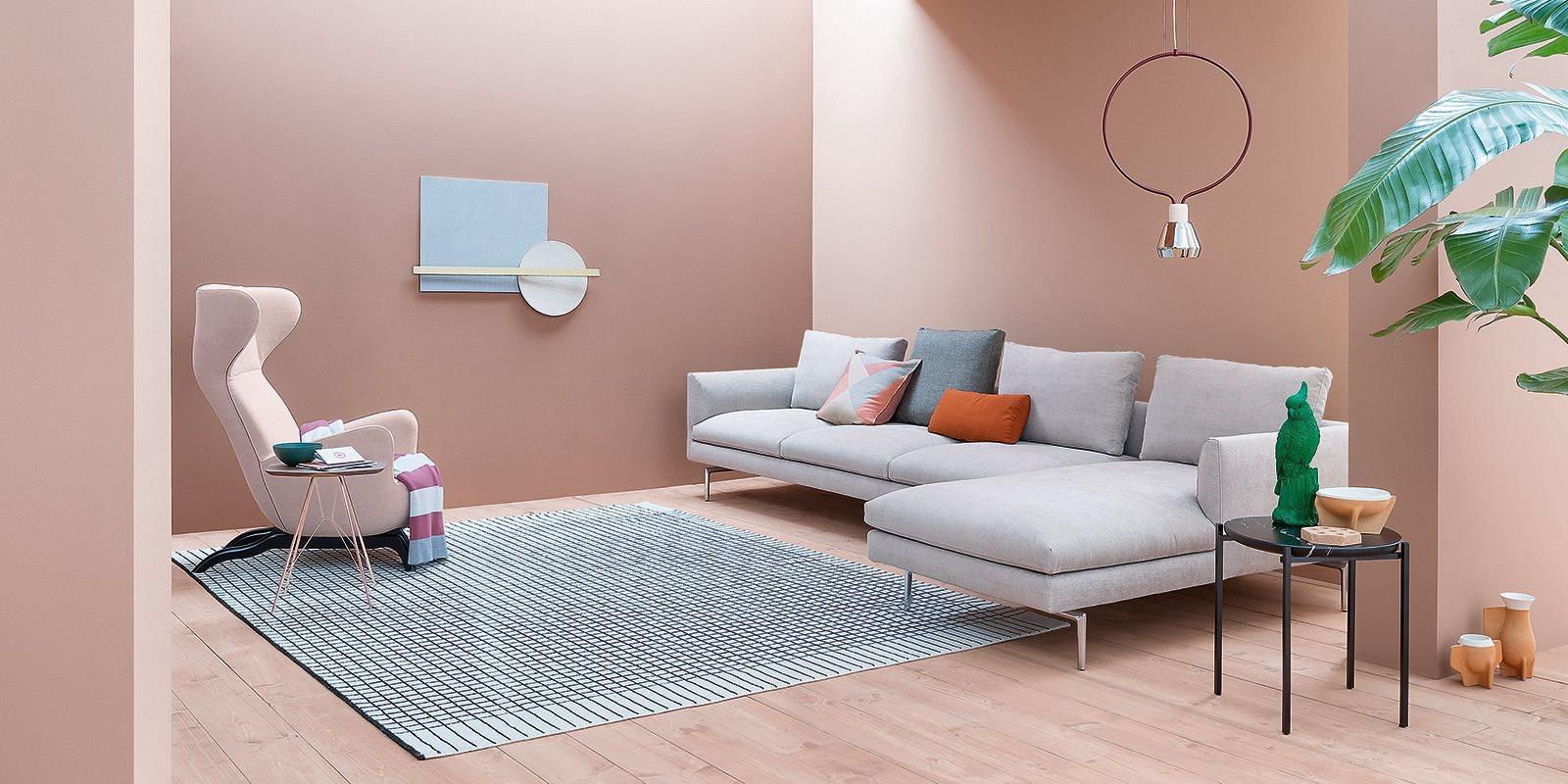 Мебель Zanotta