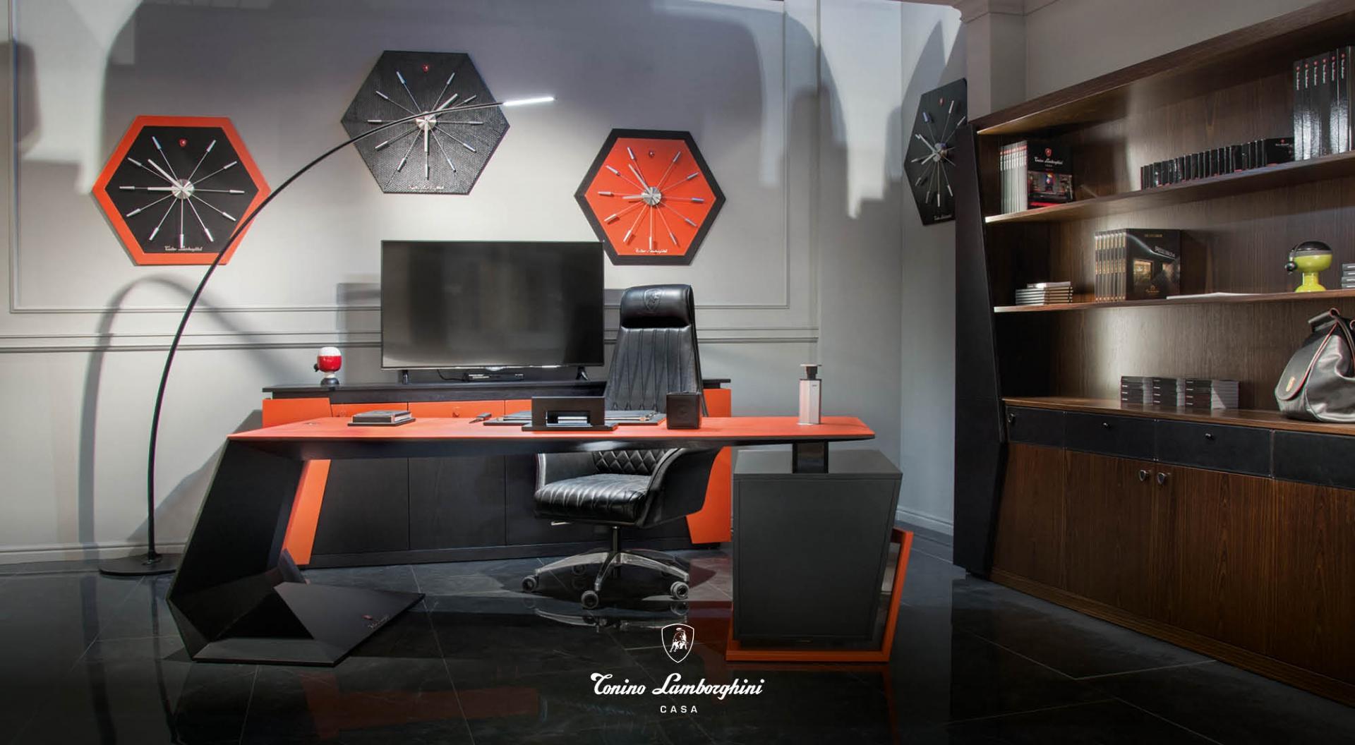 Formitalia мебель