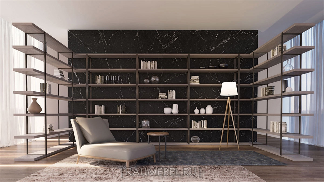 Olivieri мебель