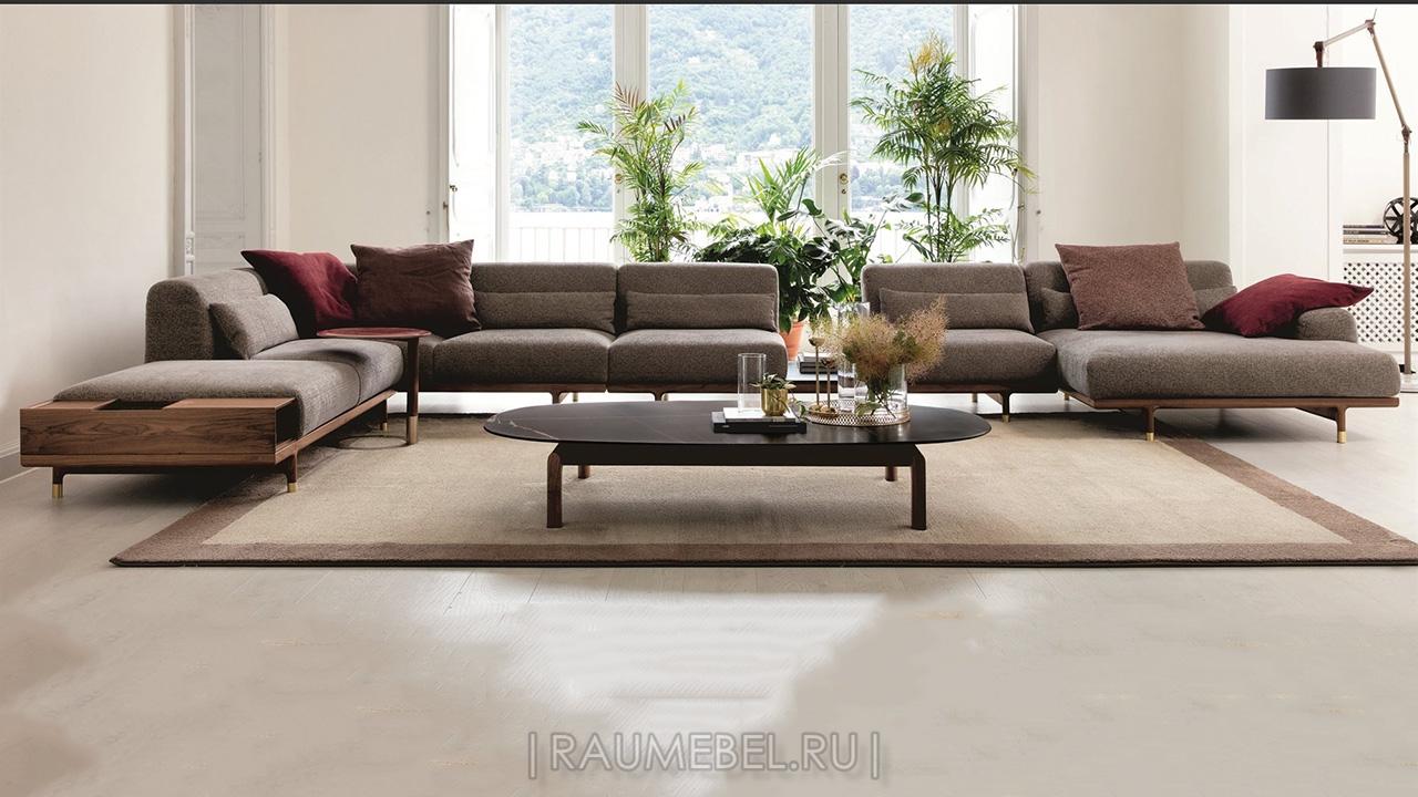 Porada мебель купить в Москве