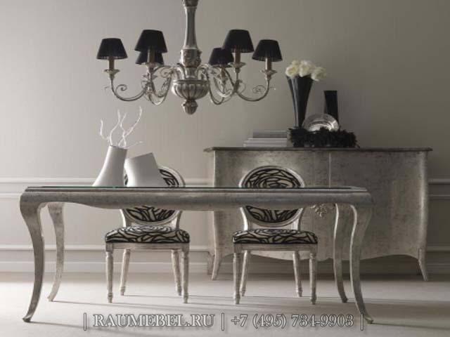 Стол ART. 2740 - Florence Art