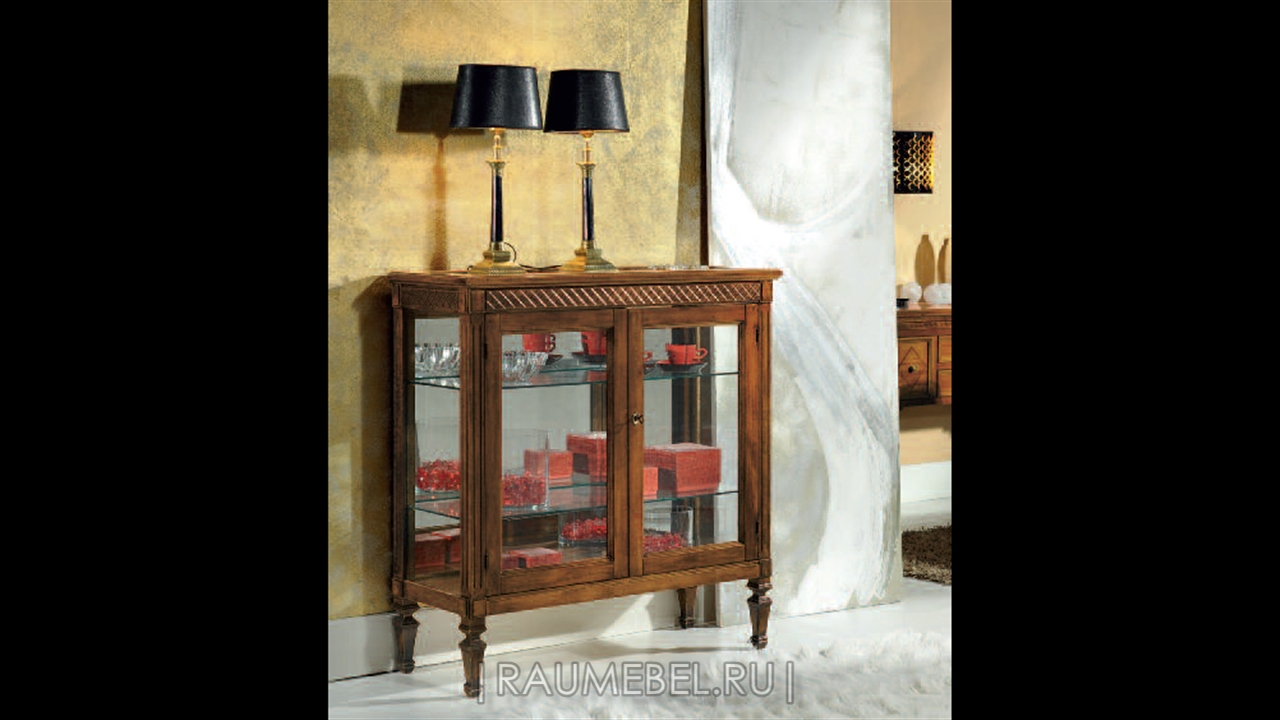мебель Frison Renzo Италия